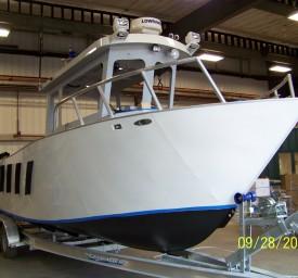 Barge & St. Louis 10-7-10 002