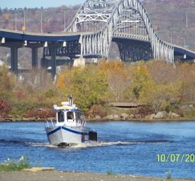 Barge & St. Louis 10-7-10 042