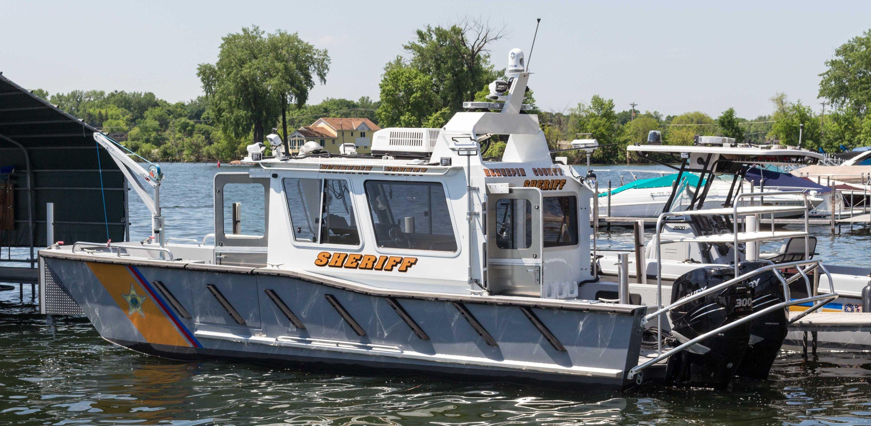 Henn County Water Patrol resized