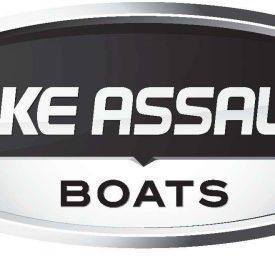 lake_assault_boats_4c cropped
